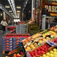 Közösen fejlesztette nagybani piacait Szeged és Temesvár
