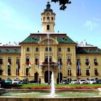 Hallgatói tiltakozás – Egyhangúlag elfogadta az egyetemisták javaslatát a szegedi közgyűlés