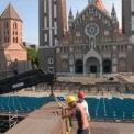Szegedi szabadtéri – A Fidesz szerint gazdasági okok indokolták az ügyvezető leváltását