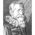 """Ludolph van Ceulen – a Π (pí) pontosítója, a """"Ludolph-szám"""" megszállottja"""