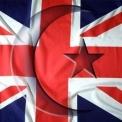 Muszlim erkölcsjárőrörők zaklatják a londoniakat