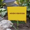 Nemzeti Cselekvési Terv a fenntartható növényvédelemért
