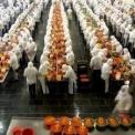 Itt az újabb kínai élelmiszerbotrány