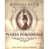 A Mária főhadnagy és a Stabat Mater a Szegedi Nemzeti Színház műsorán