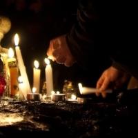 Megemlékezéssorozat a doni katasztrófa évfordulóján
