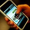 Az okostelefon-használat adatait kutatják Szegeden
