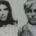 80 éve halt meg Pipás Pista