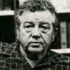 Elhunyt Tóth Béla író