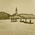 Villanófények Szeged múltjából a Móra-múzeumban