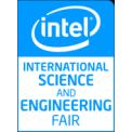 Szegedi diák képviseli hazánkat az amerikai tudományos versenyen