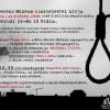Pipás Pista – az átokházi gyilkos a Móra-múzeumban
