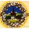 Nagypéntök – Aszupéntök – Magyar Föltámadás