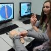 230 milliós laborban gyakorolhatnak a jövő orvosai Szegeden
