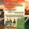 """""""Szegednek népe, nemzetem büszkesége"""" kiállítás a Móra Ferenc Múzeumban"""