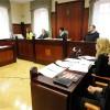 Hatályon kívül helyezték a Szebb Jövőért Polgárőr Egyesület ügyében hozott ítéletet