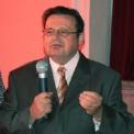 Las Vegasban letette az állampolgársági esküt Wass Albert fia