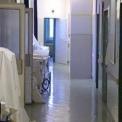 Jelentős fejlesztés kezdődött a szegedi pszichiátriai klinikán