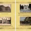Üdvözlet Szegedről – Képeslapokon elevenedik meg a város múltja