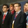 Magyar diák sikere az ISEF nemzetközi tudományos és innovációs versenyen