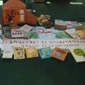 Ünnepi Könyvhét – Számtalan programot rendeznek Szegeden