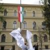 A Nemzeti összetartozás napja Szegeden