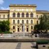 Munkáltatói igényekhez igazítja képzését a Szegedi Tudományegyetem
