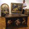 Benczúr Gyula alkotásaiból nyílik kiállítás a Múzeumok éjszakáján