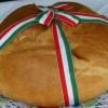 Magyarok kenyere: ötven tonna búzát várnak