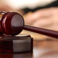 Július 1-jén lép hatályba az új büntető kódex