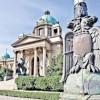 A vajdasági magyar polgári lakosság ellen 1944-45-ben elkövetett atrocitások elítéléséről szóló képviselőházi nyilatkozat teljes szövege