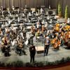 Lukácsházi Győző a Szegedi Szimfonikus Zenekar igazgatója