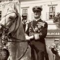 Új történelmi magazin indul Történelemportál címmel