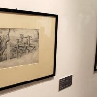Páratlan gyermekkori Benczúr-grafikák a Móra-múzeumban
