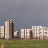 Gropius – Lakótelepeink rémálmodója