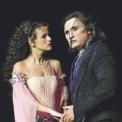 Az operaház fantomjával folytatódik a Szegedi Szabadtéri Játékok programja