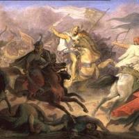 A Pozsonyi Diadal – Nemzeti Ünnepünk