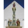 Kalandos tárlatvezetések a Nándorfehérvári Emléknapon