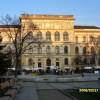 Két hétre bezár a szegedi egyetemi épületek nagy része