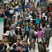 Ponthatárok – Őrzi meghatározó helyét a hazai felsőoktatásban az SZTE