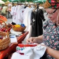 Ősi magyar hagyományok és virtus napja a Vadasparkban