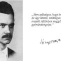 József Attila – Szeged alatt