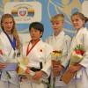 Ifjúsági Cselgáncs Világbajnokság – Szegedi siker Floridában