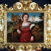 Több mint félmilliárd forint értékű reneszánsz remekmű a Móra-múzeumban