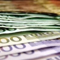 Bankszövetség: az azonnali rendezéshez kell a kormány érdemi közreműködése is