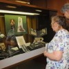 Gobbi Hilda-emlékkiállítás nyílik Szegeden