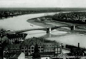 A szegedi hídember: Feketeházy János