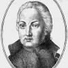 DUGONICS ANDRÁS (1740-1818)