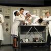 A Lajka, az űrkutya  az Armel-operaversenyen