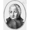 Dugonics András Szeged szülötte, a Budai Egyetem rektora