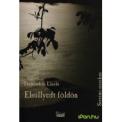Domonkos László: Elsüllyedt földön – könyvbemutató